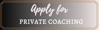 apply for private coaching